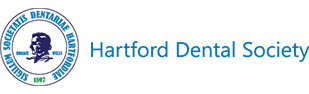 Hartford Dental Society logo