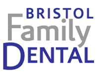 Bristol Family Dental logo